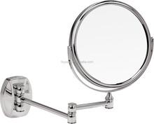 Trade assurance venetian chrome bathroom vanity sets