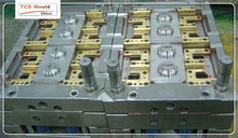 High Precision Laundry Appliances Tools Mould