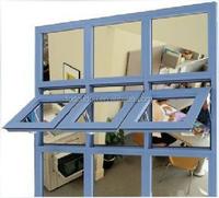 Reasonable Price Cornice Window With CE Approved& NZ Fodoudou Aluminium Sliding Window
