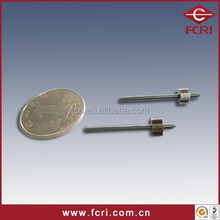 Quality silicon nitride ceramic pin for sale