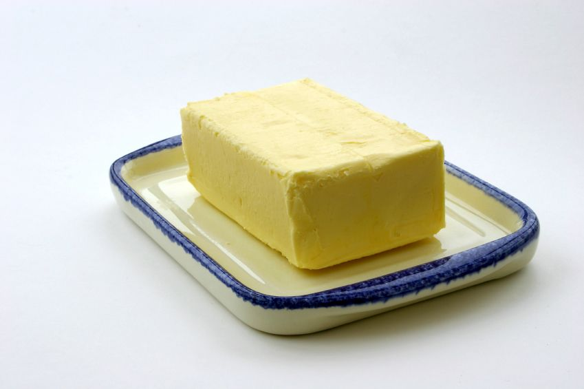 Cocao butter package.jpg