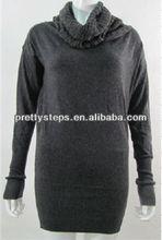 Prettysteps blusa nuevos diseños