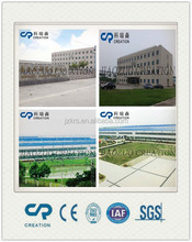 Innovation design for bulk material handling system EPC service