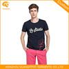 Hot Sell wholesale t shirts cheap t shirts in bulk plain