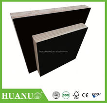poplar core shutering plywood,building materials price,wood plastic composite plywood