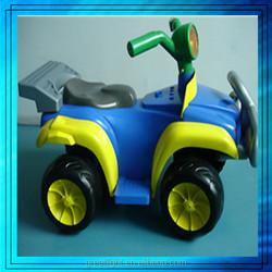 custom diecast construction car diecast model