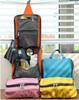travel bag travel hanging wash bag