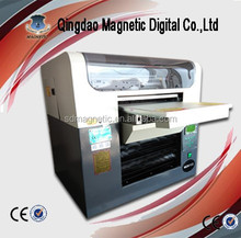 DTG printer/ direct to garment printer for sales