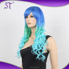 Wholesale new style holiday wigs