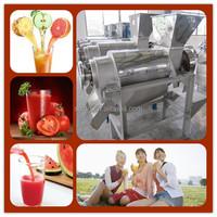 strong rigidity best healthy food machine citrus juice extractor