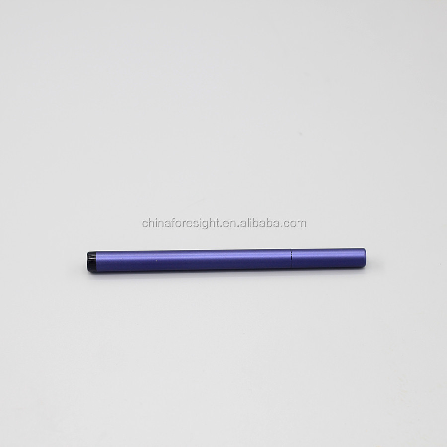 Liquid Eyeliner to Eye High Quality Waterproof Black Make Up Beauty .jpg