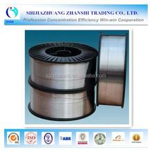 Aluminum welding wire ER5356 ER4043 ER4047
