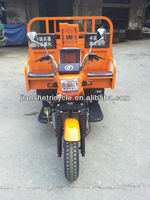 2014 new cheap 250cc motorcycle for sale