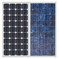 polycrystalline solar panel(SK-4190PBe)