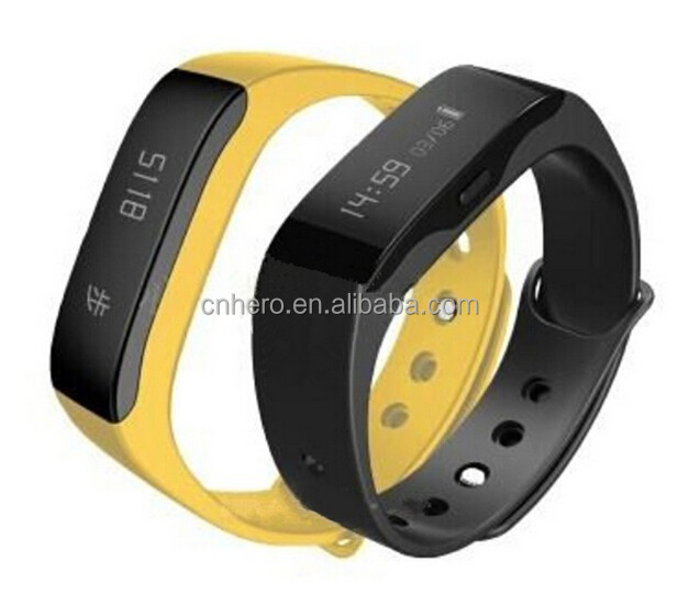 smart bracelet bluetooth u8 android smart bracelet