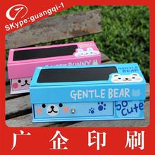 OEM gift box supplier in malaysia delicate manufactuer quality assurance