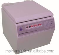 5000r/min 5000xg PRP centrifuge, Platelet rich plasma centrifuge, centrifuge prp kit