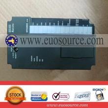 Logic Control Mitsubishi PLC A2CPU