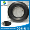 Natural Rubber Tire Tube and Other Rubber Products