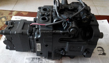 Excavator Parts PC55MR-2 Hydraulic Pump 708-3S-00872 from China supplier