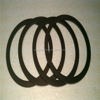 Oil Seal PTFE Seal Hydraulic Oil Seal