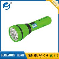 led flashlight magnetic base light, telescopic flashlight flexible torch, multi functional flashlight magnetic
