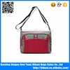 Fashion nylon sports practical messenger bags china factory