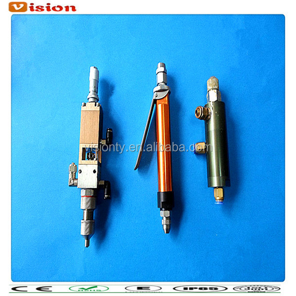 high sticky glue dispenser/glue dispensing valve
