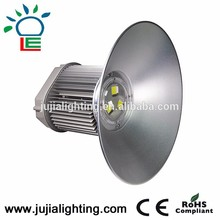 2015 hot sale 200W New Style Industrial LED High Bay Light