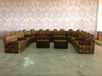 DXY-3101# arabic majlis, arabic floor seating furniture, majlis furniture set