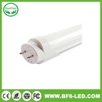 Aluminum Alloy Lamp Body Material and LED Light Source led tube lighting