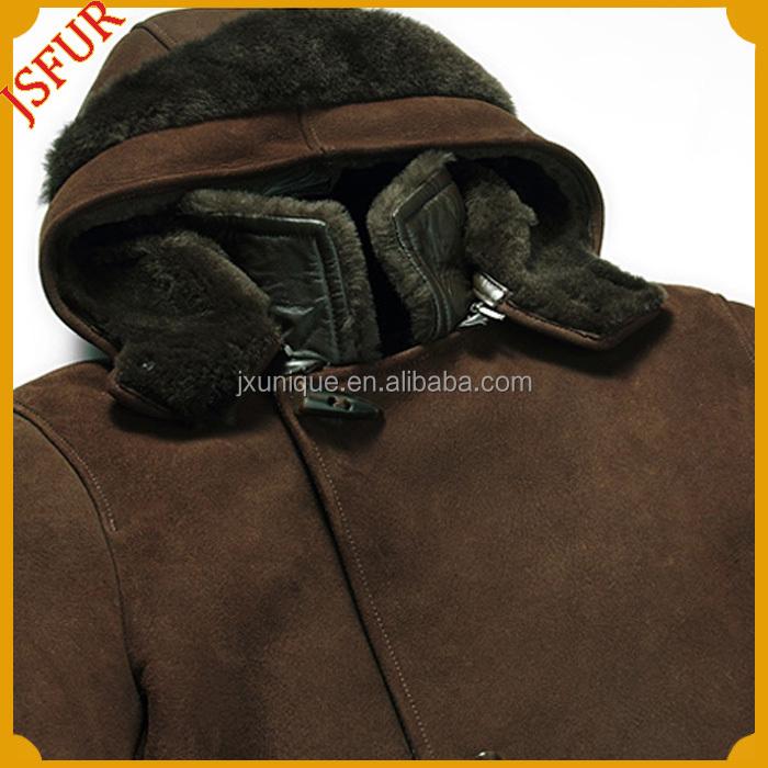 men long leather coat (6).jpg