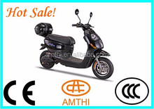 2015 Best Cheap 2 Wheel Electric Motorcycle For Adults 450w,Cool Luxury Electric Scooter/2 wheel electric scooter