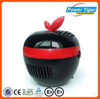 Good quality car accessory air freshener for car
