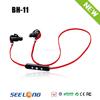 sport bluetooth headset bluetooth earphone , bluetooth headphone for sports