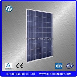 good 100w polycrystalline chinese solar panels price for sale