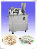 Tortellini Maker Machine