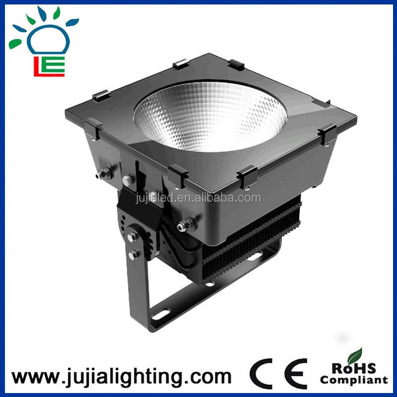 2015 high quality led lights outdoor lighting 110 volt led flood light