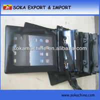 2013 Hot selling supply all kinds of waterproof ipad bag