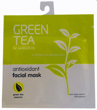 Daily Chemicals Green Tea Fragrance for Personal Care