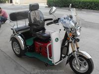 110cc mini reverse motor adult three wheeler