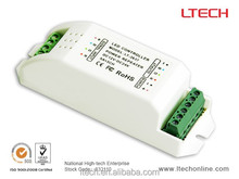 Only LTECH! led power repeater common Anode to common Cathode LT-3637