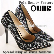 zapatos de fiesta las mujeres zapatos de <span class=keywords><strong>alibaba</strong></span> en venta pj3069