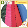 420D Polyester Oxford Fabric For Luggage