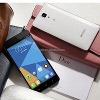 Hot 4g lte cheap 4g phone Aandroid celular 4g lte smart phone 5 Inch IPS 16GB 13MP 3G GPS phone doogee DG850