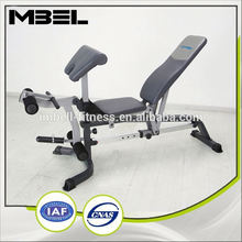 Exercise Product Of SB4050 Sit Up Bench