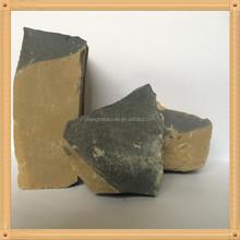 homogenized bauxite bauxite ore grade refractory material refractory bricks for cement kilns
