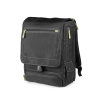 Eminent backpack laptop bag price in China
