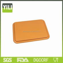 China facory direct LFGB/FDA standar oven safe carbon steel non stick bakeware baking steel