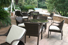 the sectional outdoor rattan garden furniture for furniture living room